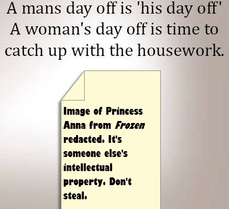 Meme fail of the day - 20160225
